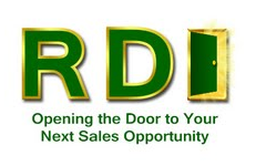 RDI Business Development